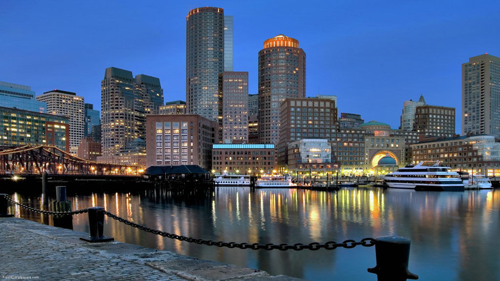 East Coast Fire Escapes Service, Maintenance And Repairs In Boston, Massachusetts