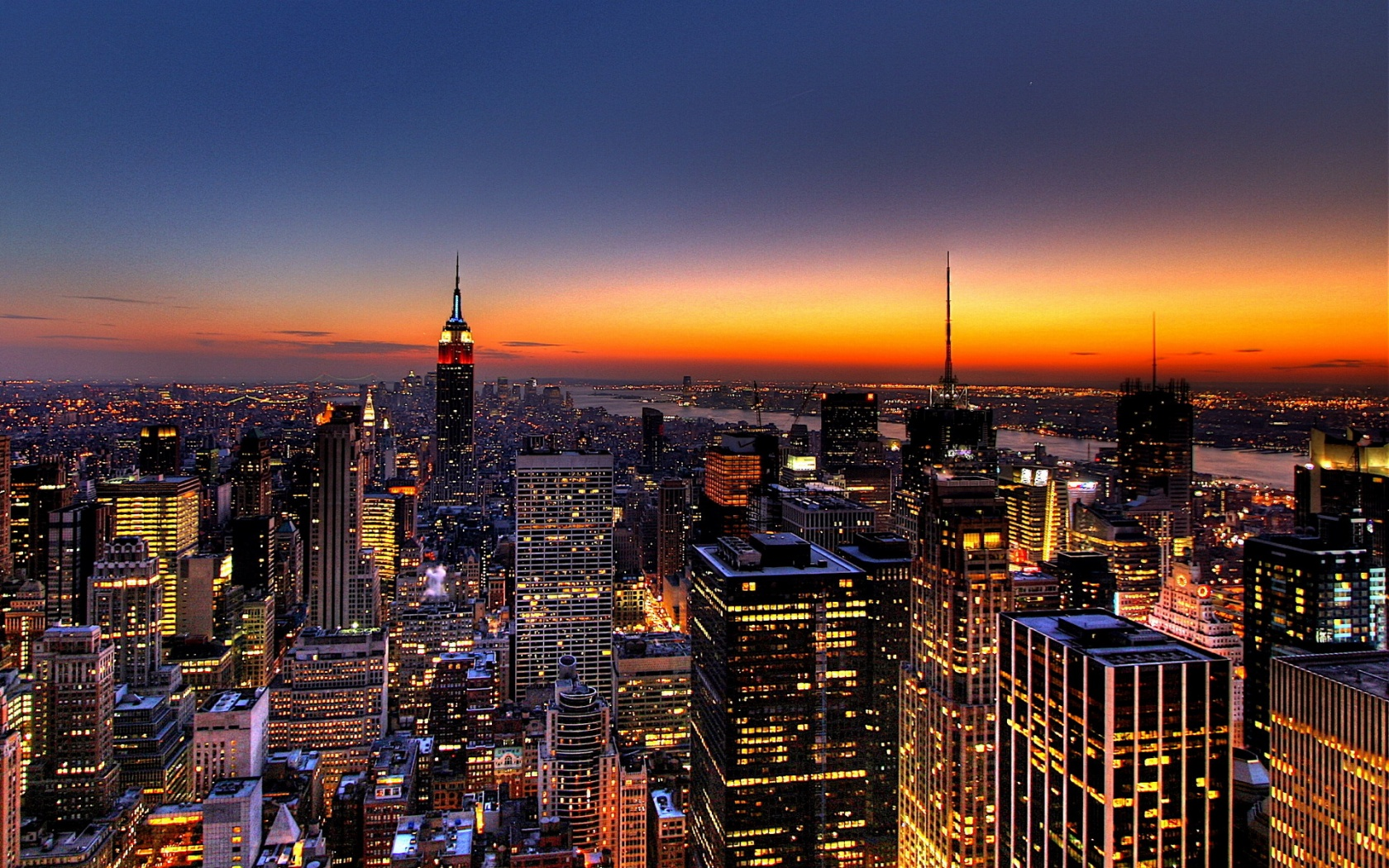 East Coast Fire Escapes Service, Maintenance And Repairs In New York, New York